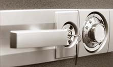 Dripping Springs Commercial Locksmith
